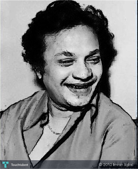 uttam kumar last movie