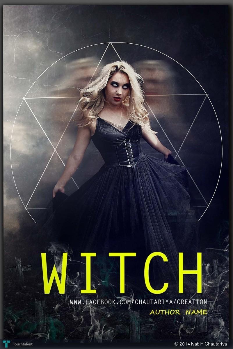 witch-304648